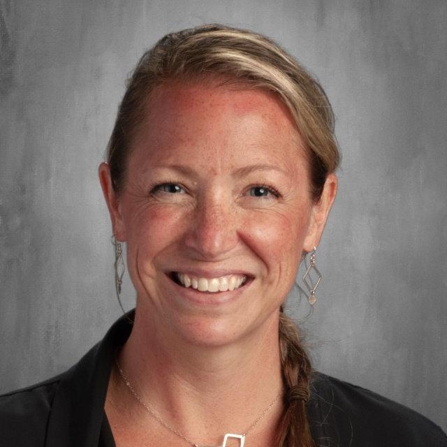 Ellen Engelmann's Profile Photo
