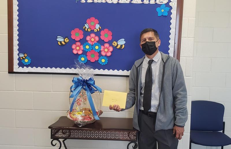 Happy Assistant Principal Week! Thumbnail Image