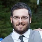 James Walker's Profile Photo