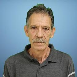 Hacene Boulkhodra's Profile Photo