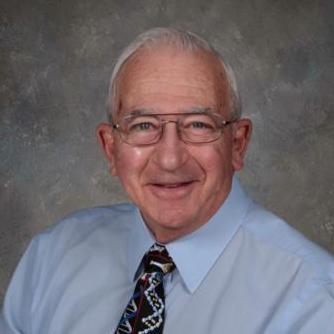 Ernest Polansky's Profile Photo