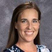 Nicole Carr's Profile Photo
