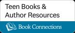 Teaching Books Teen Resources