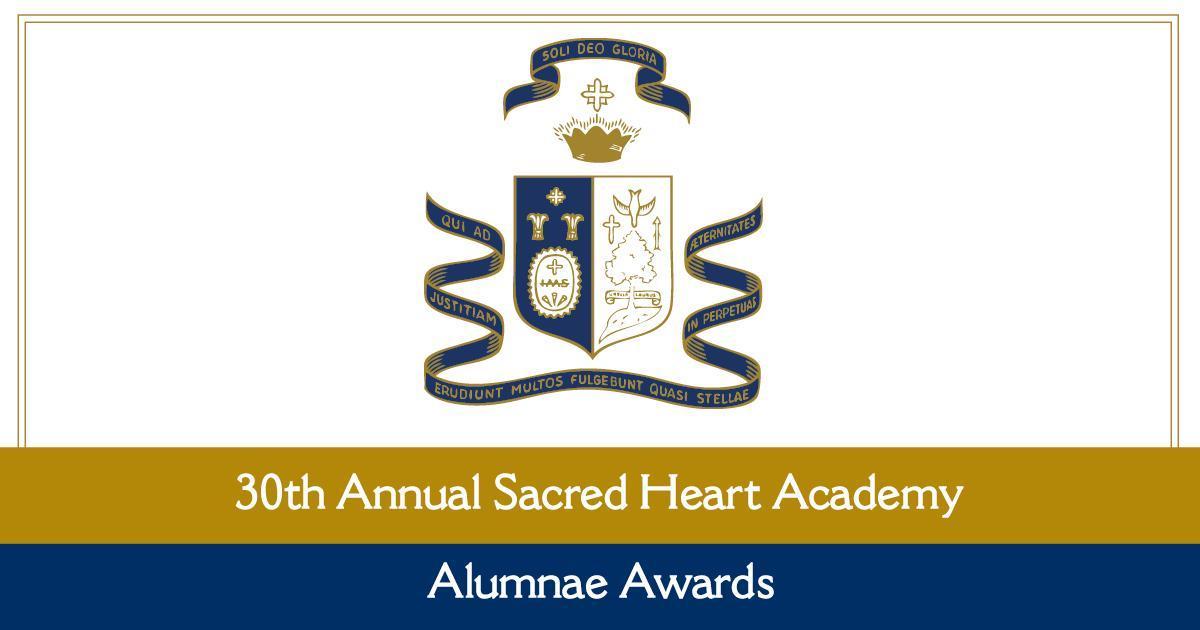 Sacred-Heart-Academy-Alum-Awards