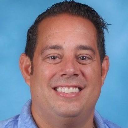 Michael Weinman's Profile Photo