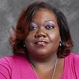 Sherronda Edge's Profile Photo