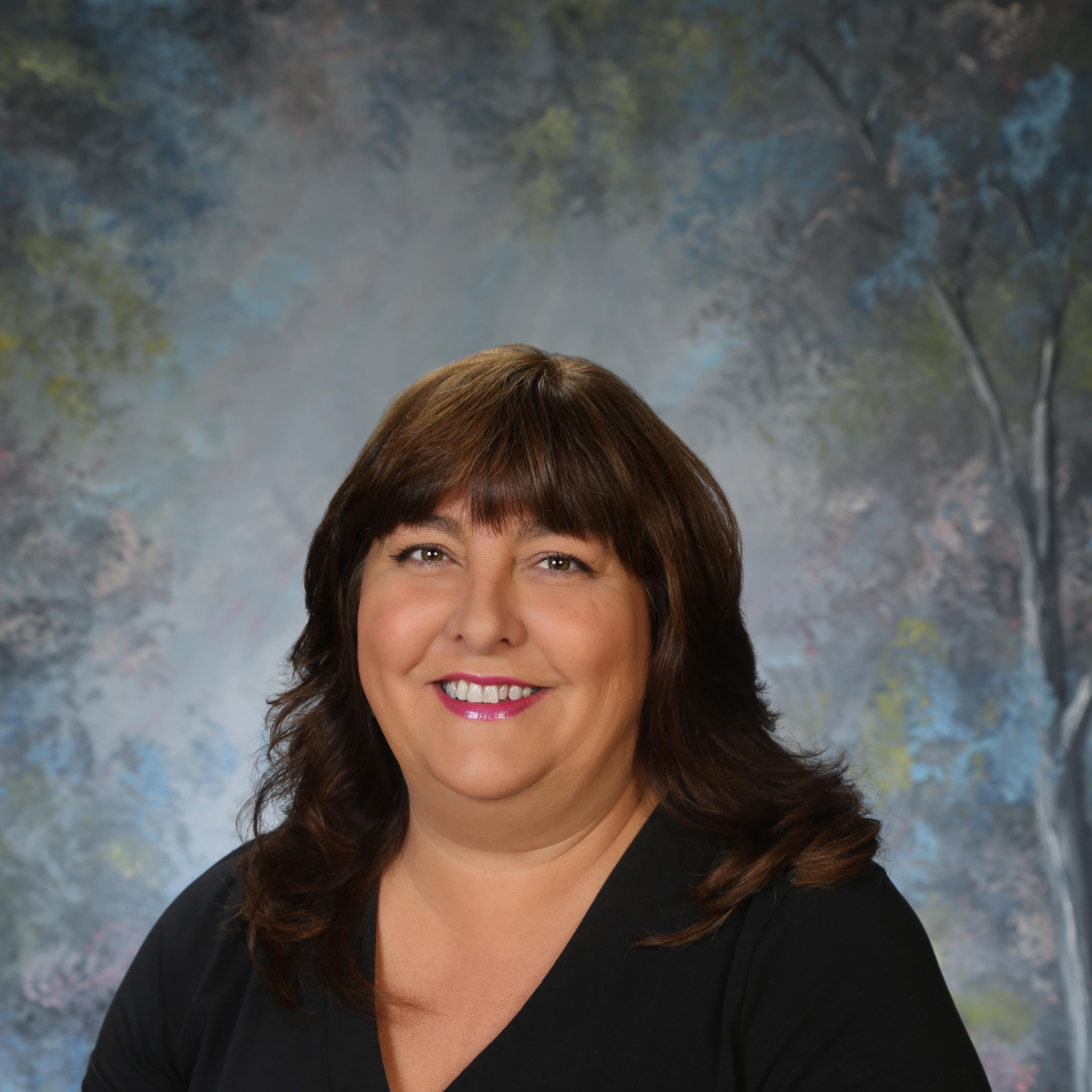 Julie Doyle's Profile Photo