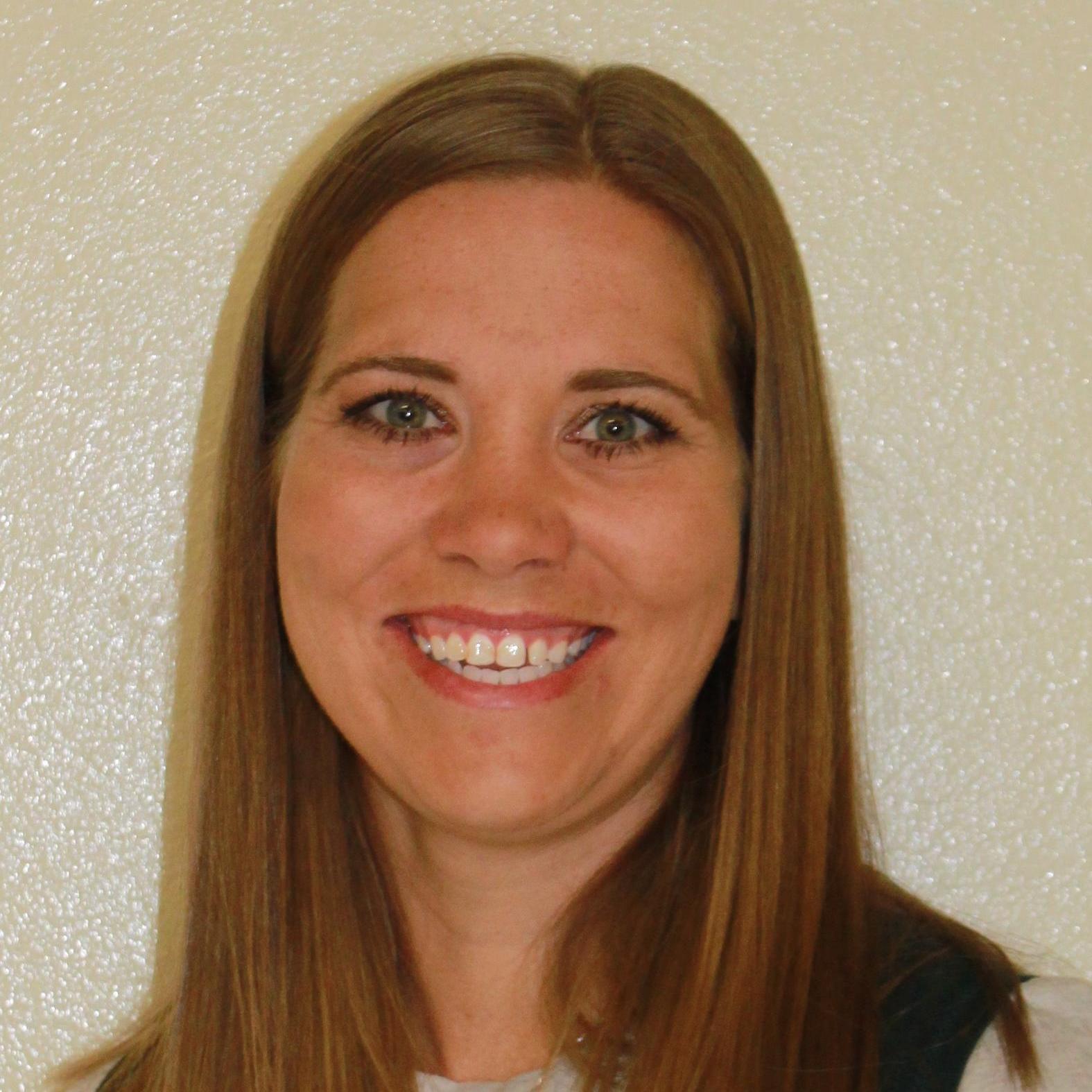 Trisha Hunter's Profile Photo