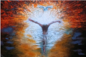Baptism of our Lord 1.png