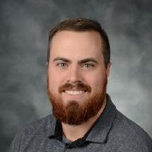 Brandon Gillespie's Profile Photo