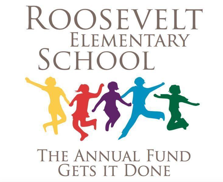 Roosevelt Annual Fund