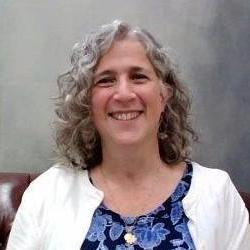 Linda Richardson's Profile Photo
