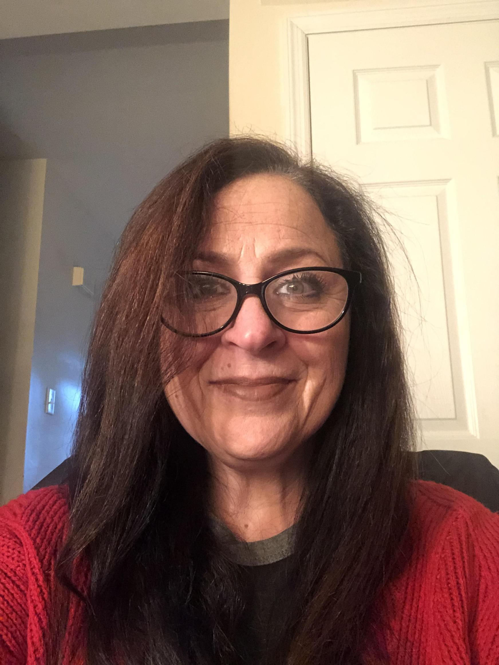 Donna Mazzella, M.S.,CCC-SLP
