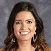 Lindsey Wientjes's Profile Photo