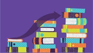 Raising Readers Virtual Literacy Night / Noche Virtual Formando Lectores Featured Photo