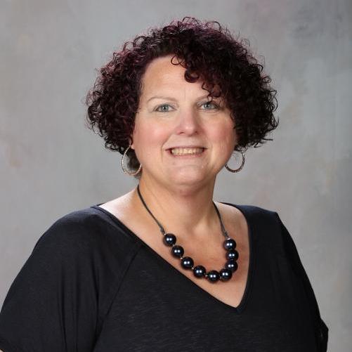 Heather Bethurum's Profile Photo