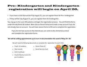 Pre-Kinder-Kinder registration 2021.jpg