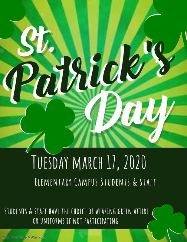 St Patricks Day Flyer - Made with PosterMyWall.jpg