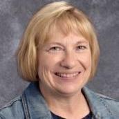 Rita Simpkins's Profile Photo