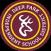 Deer Park ISD Logo