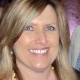 Marie Gilbert's Profile Photo