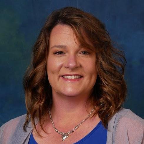 Lori Wilbanks's Profile Photo