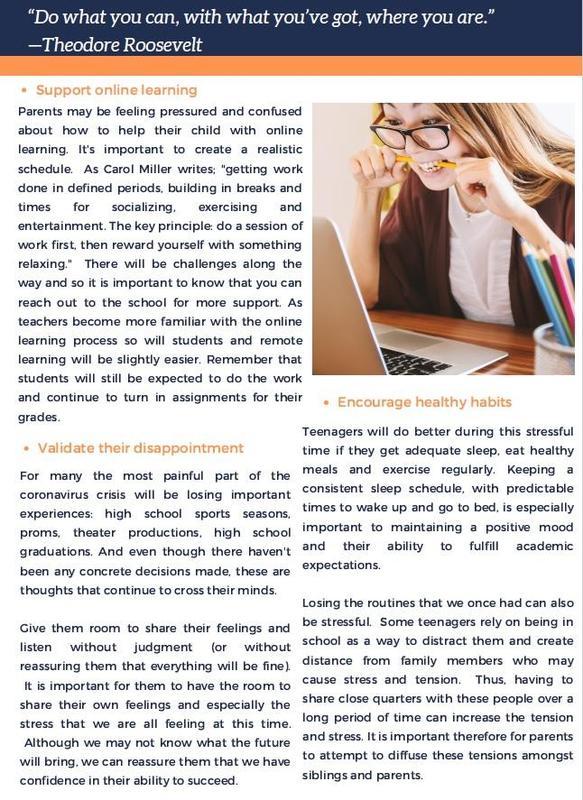 SEL Newsletter 2.jpg