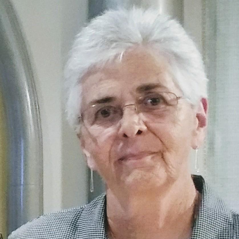 Carol Alm's Profile Photo