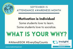 2021.09.01 Attendance Awareness - ISOK 01.png