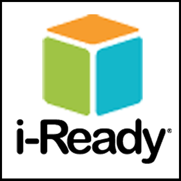 iReady at Home Directions Thumbnail Image