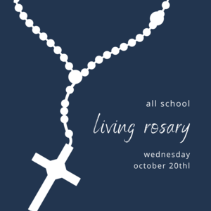 Living Rosary.png