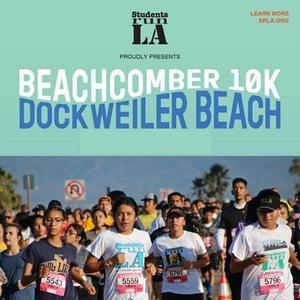 Dockweiler 10K.jpg