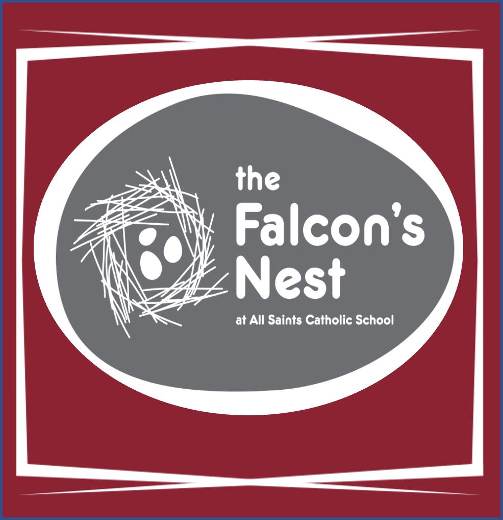 FN 2021 Logo