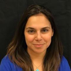 Natali Cohen's Profile Photo