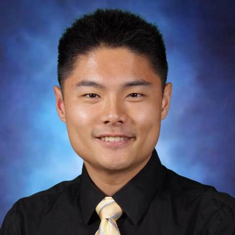 Johnny Chen's Profile Photo