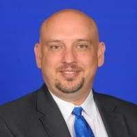 Brad Rice's Profile Photo