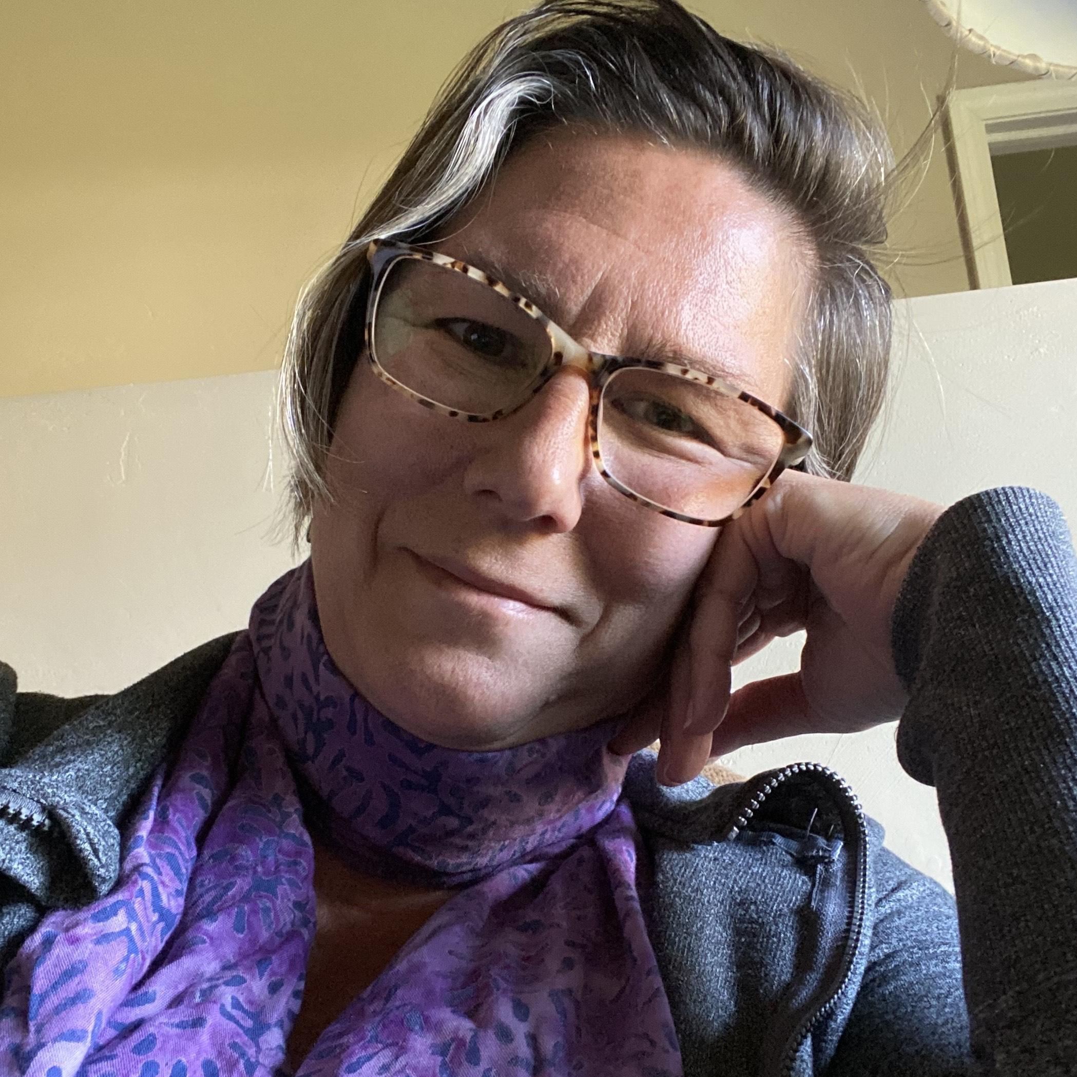 Teresa Bodwell's Profile Photo