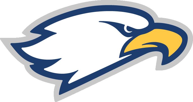 TC Athletic Logo