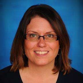 Marla Nunberg's Profile Photo