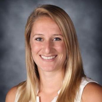 Caitlyn Lopez's Profile Photo