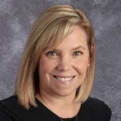 Carolyn Apsley's Profile Photo