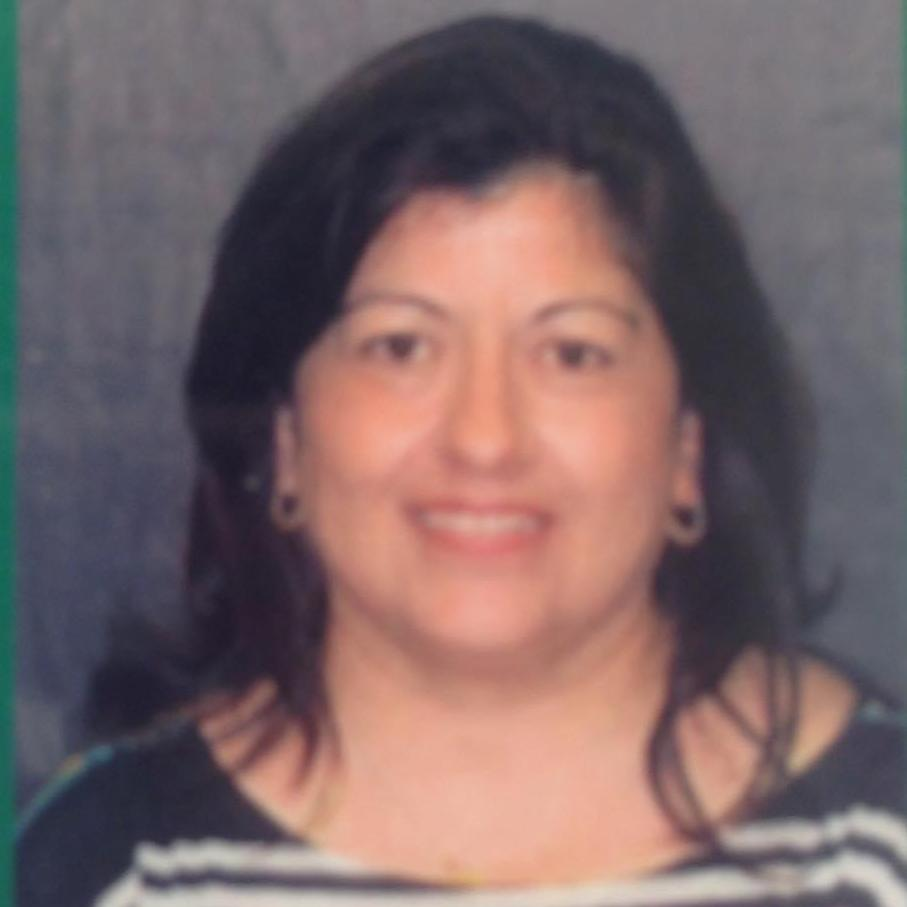 Maricela G. Guzman, PhD's Profile Photo