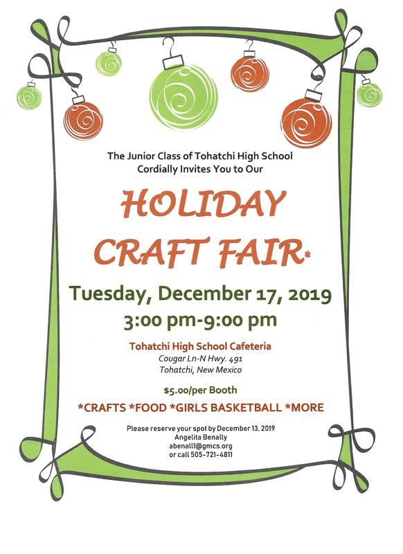 Holiday Craft Fair.jpg