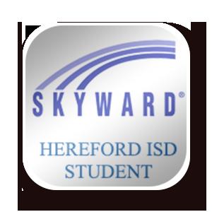 Skyward Student