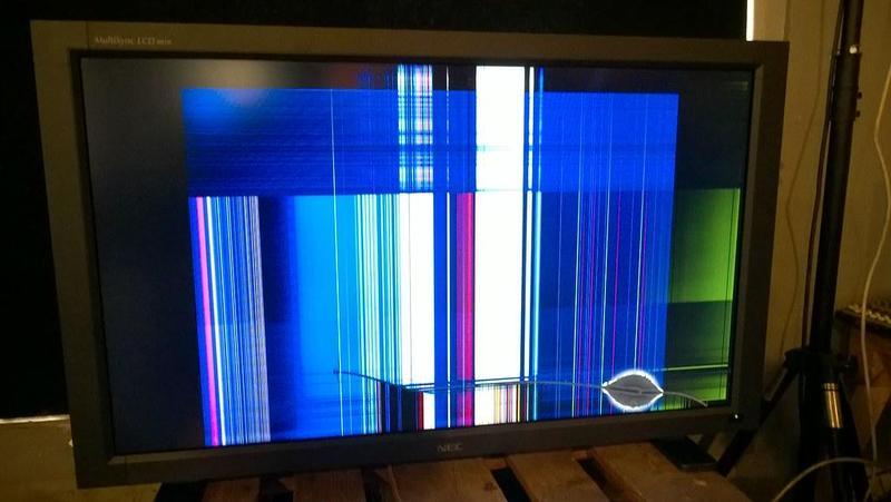 CHROMEBOOK INSURANCE DEADLINE IS SEPTEMBER 30! Thumbnail Image