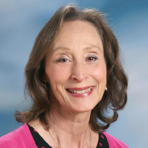 Julie Pinard's Profile Photo