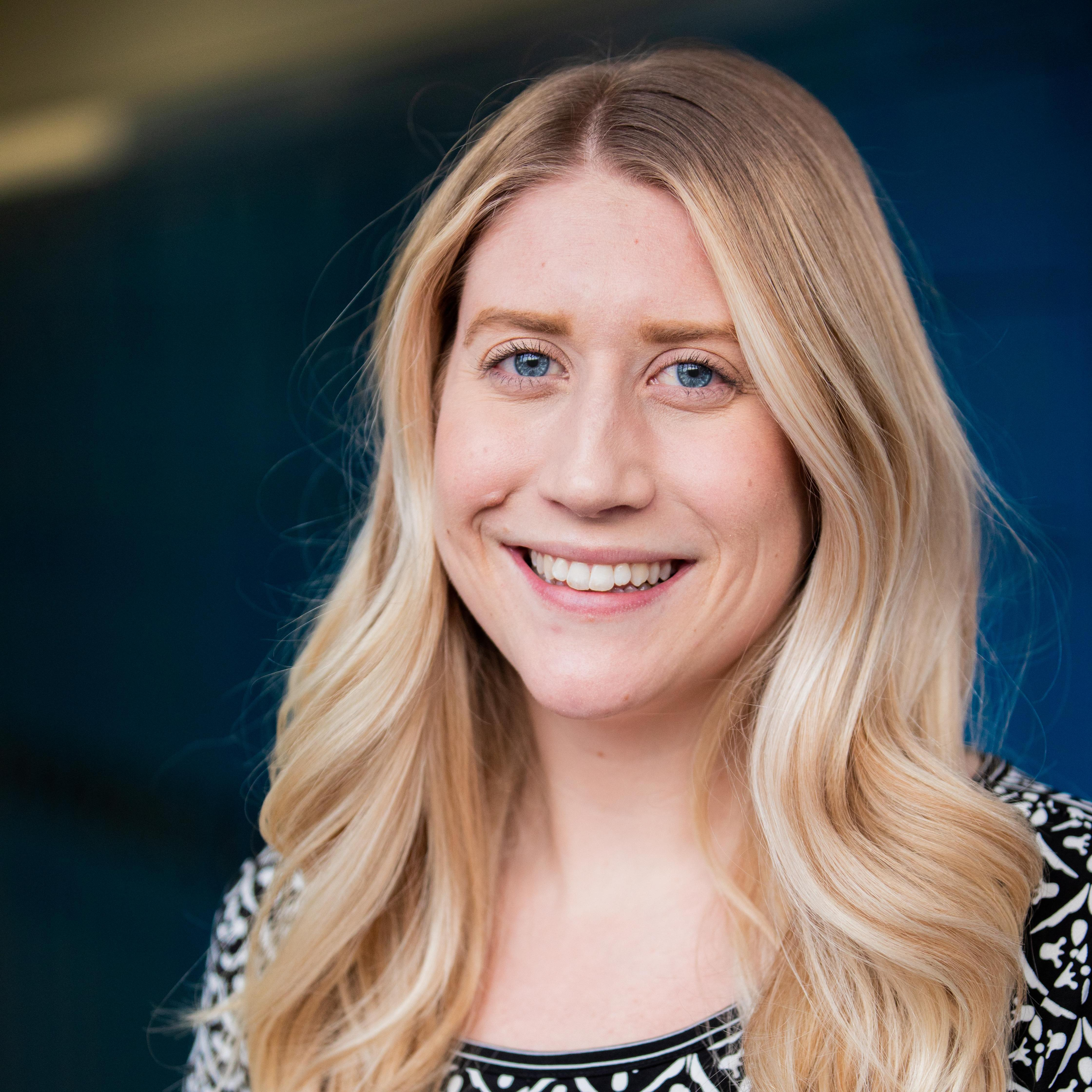 Hannah Thompson's Profile Photo