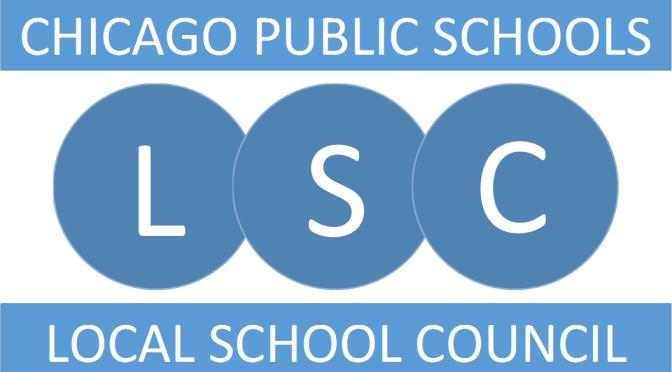 LSC Logo