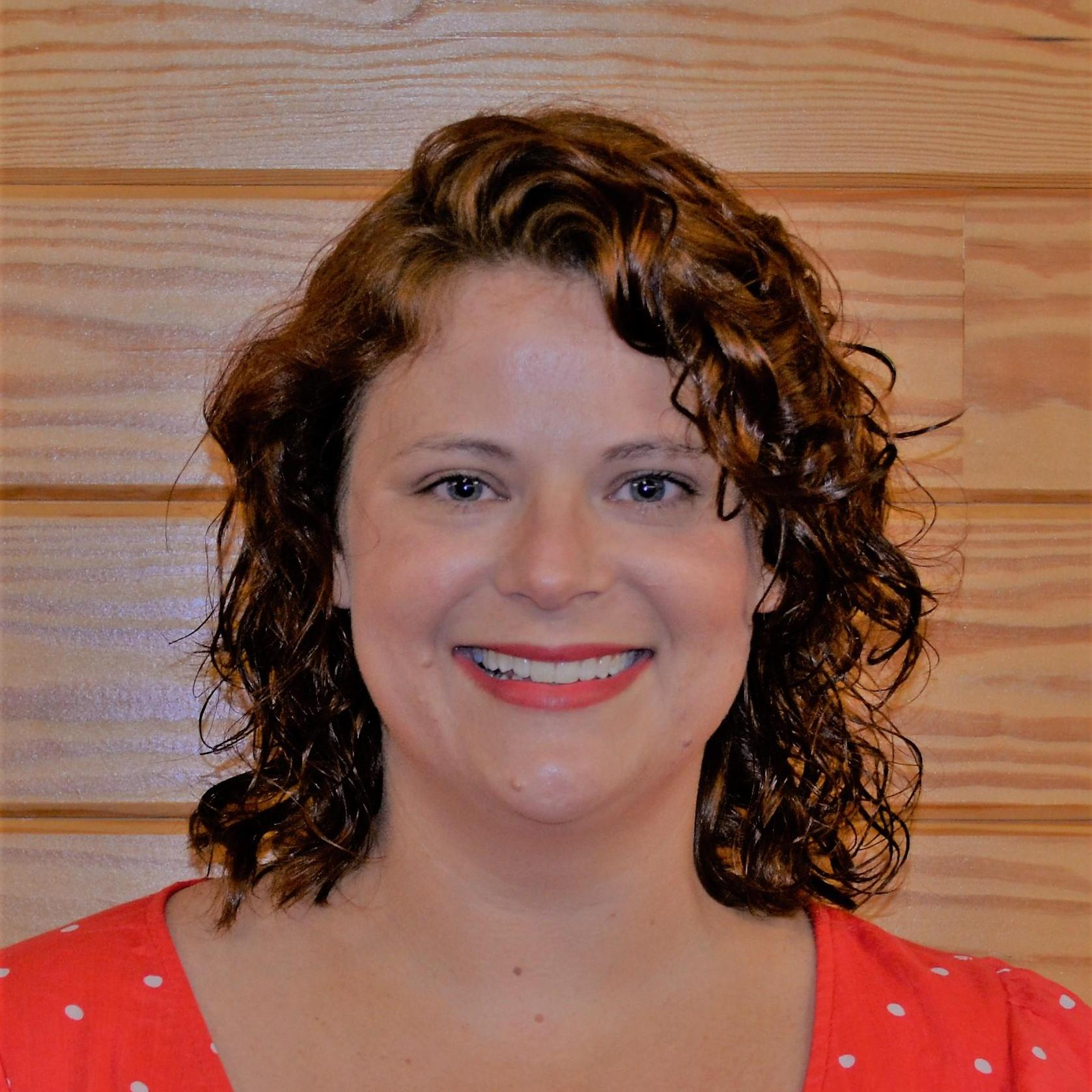 Laura Shearon's Profile Photo