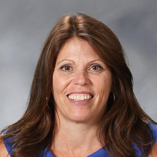 Linda O'Brien's Profile Photo